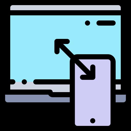 Responsive blogs designs services