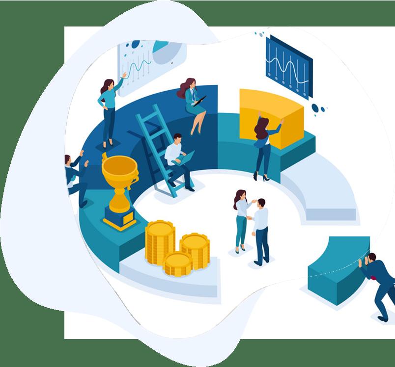Digital-Marketing-and-Website-Designing-Company