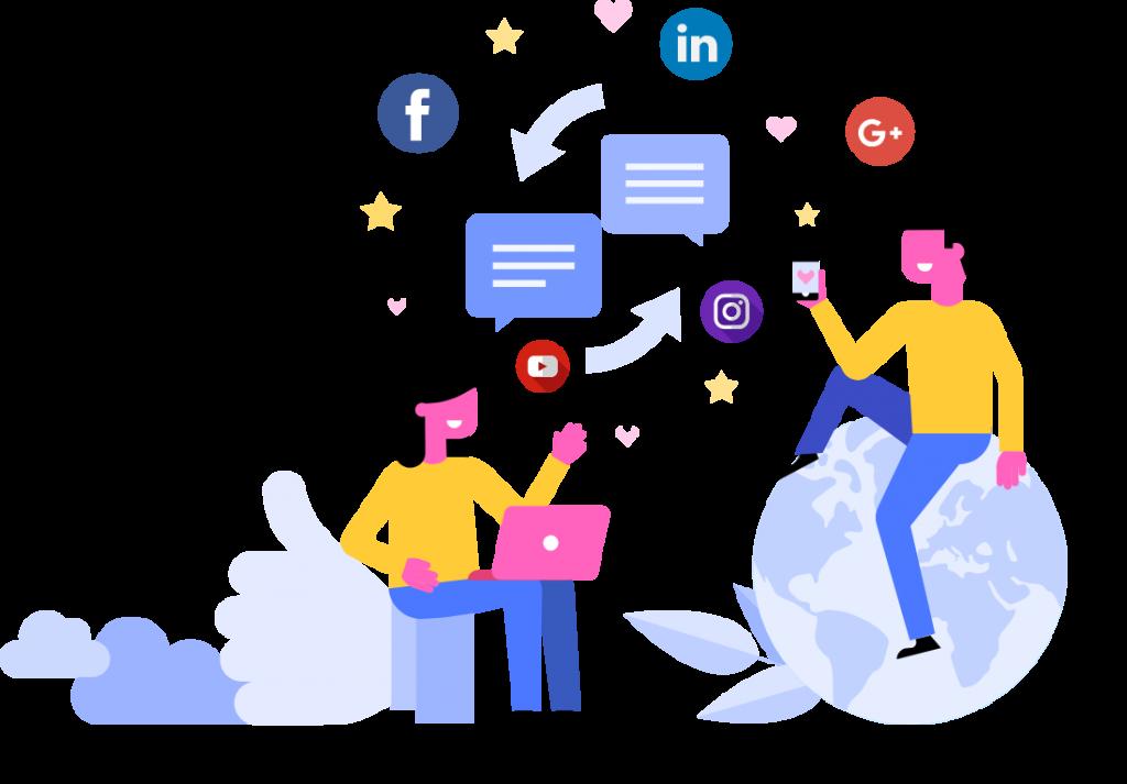 Social-Media-Optimization-Pricing