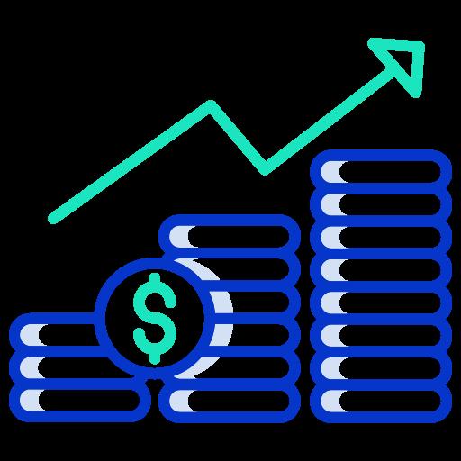 grow revenue