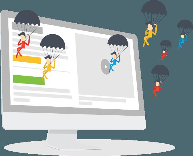Website-Designing-and-Digital-Marketing