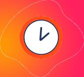 service1-clock